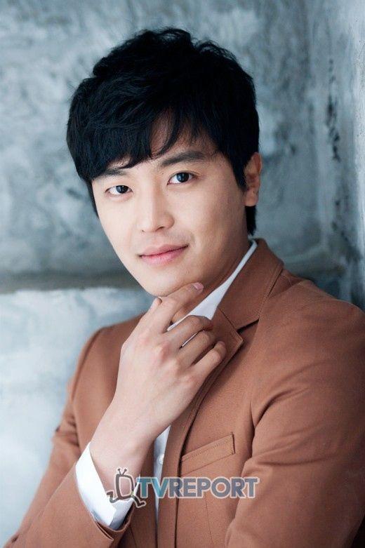 5 diễn viên phụ hot nhất màn ảnh Hàn nửa đầu 2013 1