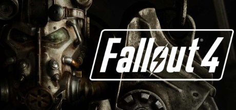 Fallout 4 Final Edition PC Free Download