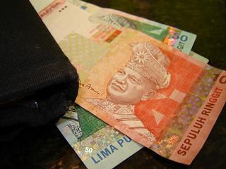 cara local deposit instaforex malaysia