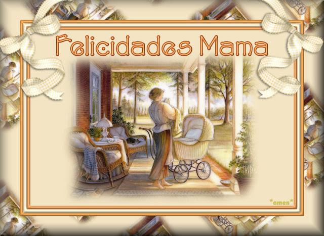 11 -TARJETAS DIA DE LA MADRE - Página 21 MADRE2.FELICIDADES%2BMAMA