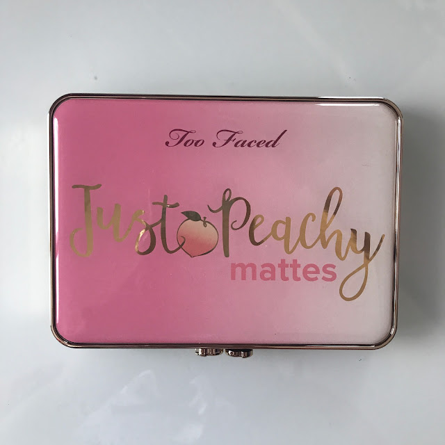just-peachy-too-faced