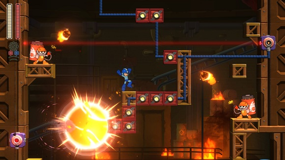 mega-man-11-pc-screenshot-www.ovagames.com-4