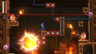 mega-man-11-pc-screenshot-www.ovagames.com-4