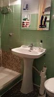 piso en venta calle pintor montoliu castellon wc
