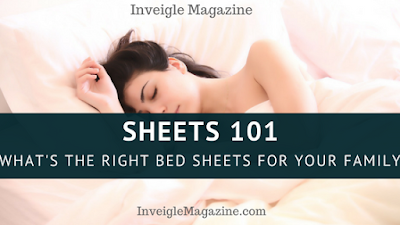 bed sheets, sheets