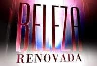 Fazer Inscrição 2018 Beleza Renovada Eliana Programa SBT