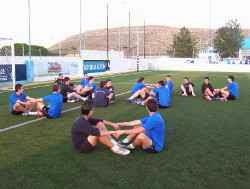 Scoutingbalompie Juegos Cooperativos En El Futbol Trabajo De