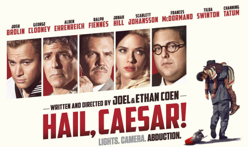 hail-caesar-movie-review-2016