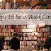 Tips για αρχάριους αναγνώστες