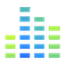 [APP] - Equalizador Cyanogenmod
