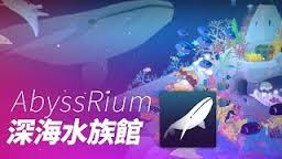 Download AbyssRium mod apk for Android Terbaru 2016
