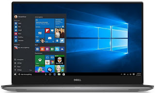 Dell XPS 15 Drivers