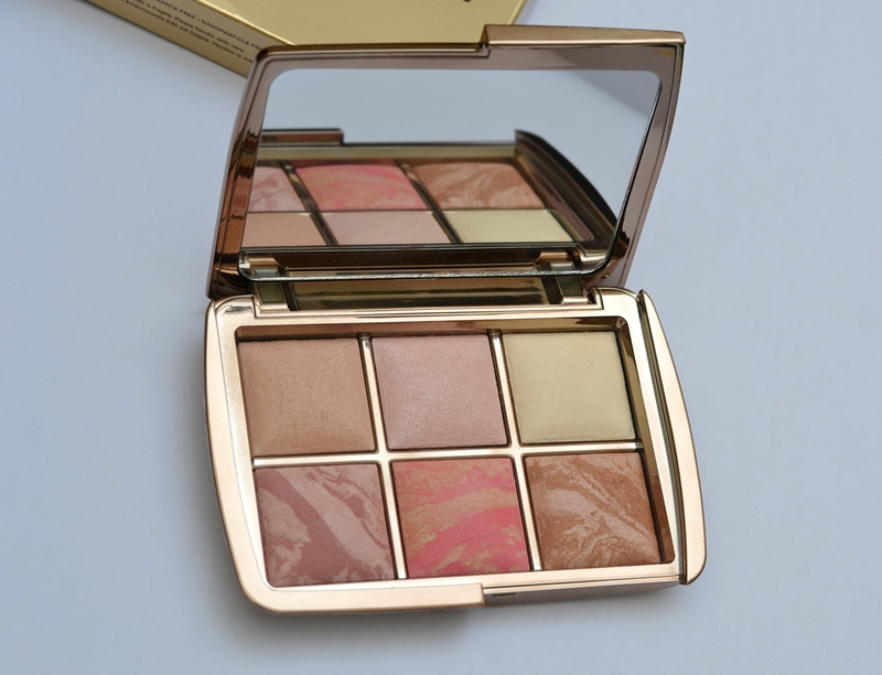 hourglass_ambient_lighting_edit_2