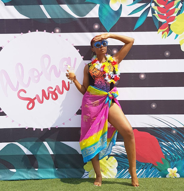 baad2017-adesua-etomis-hawaii-inspired-hen