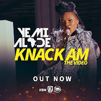 http://www.g4celeb.com/2017/08/fresh-video-download-knack-am-by-yemi.html