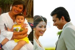 Upeksha Swarnamali Pregnant , Gossip Lanka chat