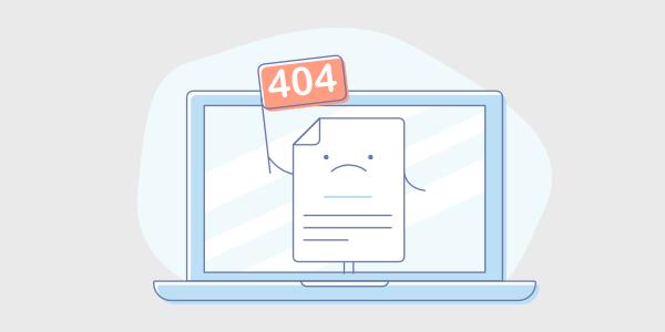 Resiko Menghilangkan Tanggal di URL Postingan Default Blogger