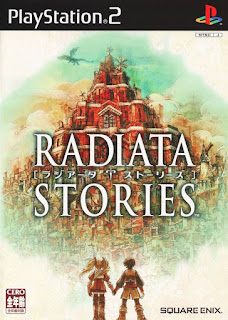 LINK DOWNLOAD GAMES Radiata Stories ps2 ISO FOR PC CLUBBIT