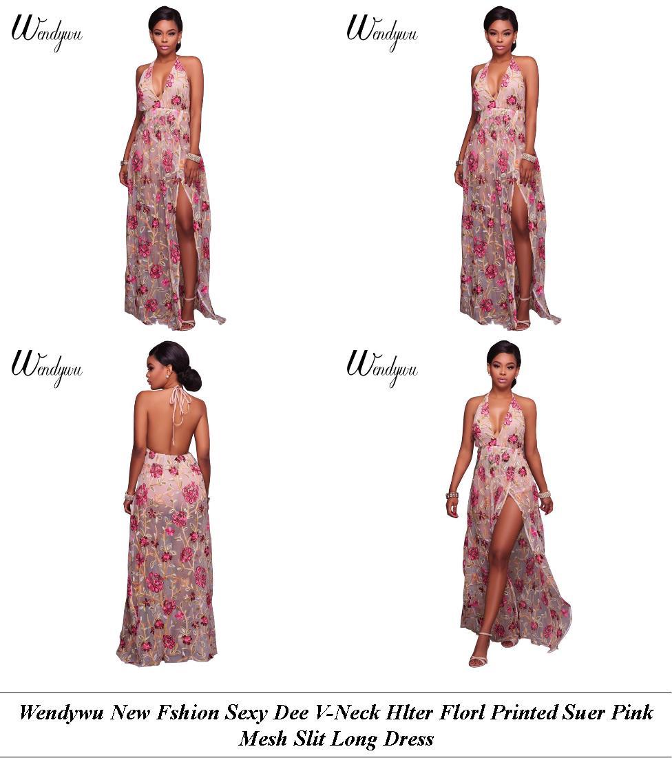 Indian Dresses - Clearance Sale Near Me - Lace Dress - Cheap Clothes Shops
