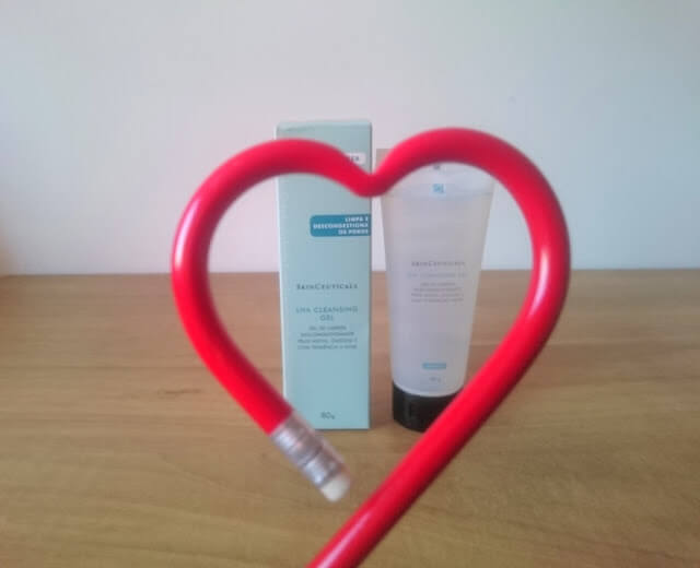 lha-cleansing-gel-skinceuticals