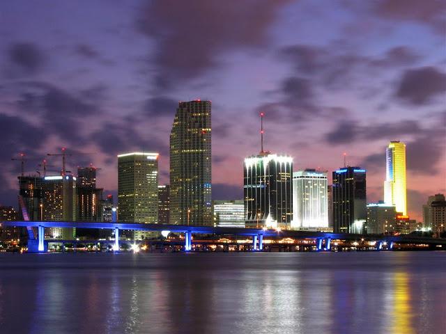 Dicas de Miami e Miami Beach