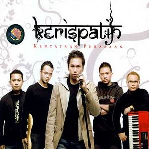 Lagu Krispatih Tak Lekang Oleh Waktu Mp3 Free Download