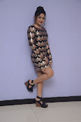 Madhavi latha new sizzling photos-thumbnail-2