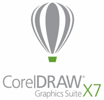corel draw x7 iso download