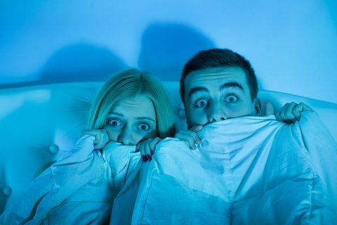 20 hábitos que demuestran que realmente están enamorados (Parte 1) EN EL LIBRO GORDO DE LA VIDA.  ellibrogordodelavida.blogspot.com