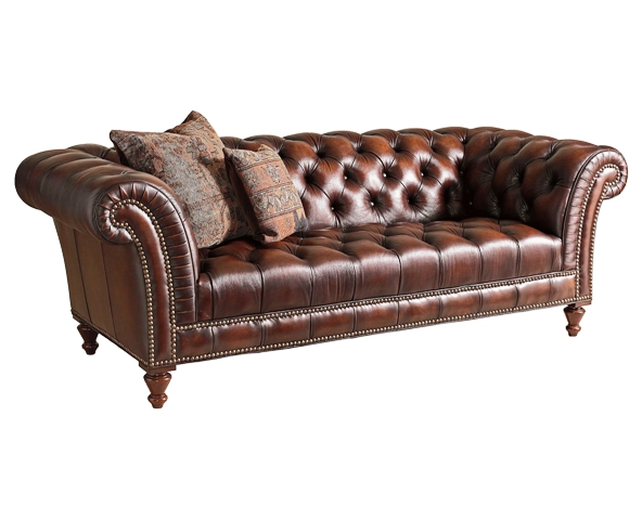 jual sofa kulit asli di Bandung Barat