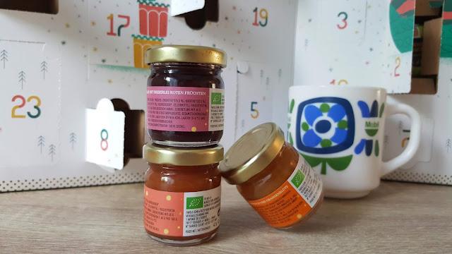 confiture-marmelade-calendrier-avent-nature-decouvertes