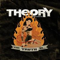 [2011] - The Truth Is... [Special Edition]