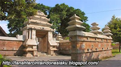 http://tanahtercintaindonesiaku.blogspot.com