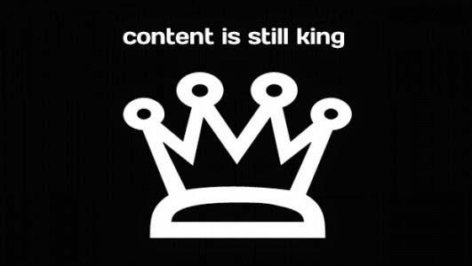 Tetap Konsisten dalam Menulis Artikel yang Berkualitas