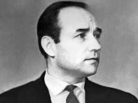 генеральный директор Одесской гостелерадиокомпании