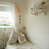 How to Transform your Student Room