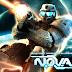 تحميل لعبة القتال واكشن نوفا 2 || N.O.V.A. 2 HD v1.0.2  اخر اصدار (ميديا فاير | ميجا ) اوفلاين
