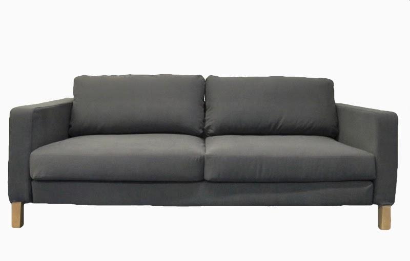 knesting ikea inspiration. Black Bedroom Furniture Sets. Home Design Ideas