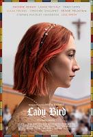 Lady Bird (2017) Dual Audio [Hindi-DD5.1] 720p BluRay ESubs Download