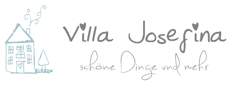 villa josefina kann man fliesen streichen die zweite diesmal bodenfliesen plus gewinnerin. Black Bedroom Furniture Sets. Home Design Ideas