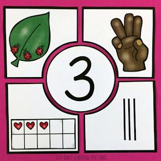 https://4.bp.blogspot.com/-6R-tjKFv7CU/WXahEkhQU-I/AAAAAAAABHU/soSqnKXCJfEHCtrhN5ImsQ6T9GhSqWiOQCLcBGAs/s320/counting-number-puzzles.jpg