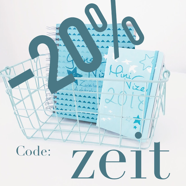 GrinseStern, GrinseNizer, Sale, Adventsale, kalender, kalender 2018, terminplaner, grinsestern feel good