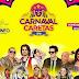 Jota Quest é grande atração do carnaval em Triunfo, PE