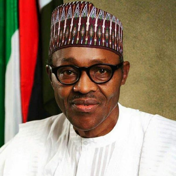 """Taking things slowly"" to Fully Recover from Treatment-President Buhari"