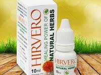 Hirvero, herbal untuk berbagai macam penyakit