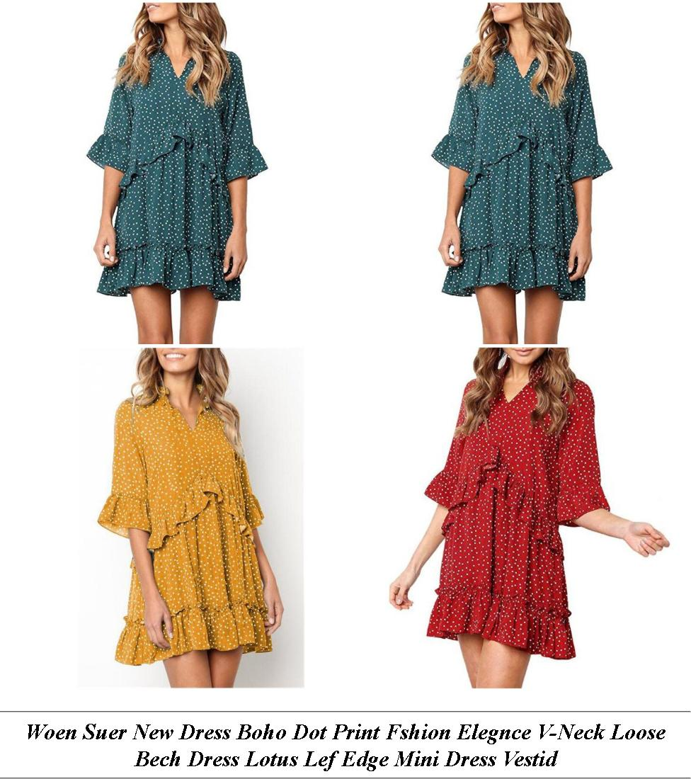 Black Dresses For Women - Summer Dresses Sale - White Dress - Buy Cheap Clothes Online
