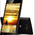 Téléchargement gratuit Fly Nimbus 3 USB mobile Pilote pour Windows 7 - Xp - 8 - 10 32Bit / 64Bit