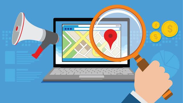 Tips Membuat Konten untuk SEO Lokal untuk Meningkatkan Peringkat Situs Web Anda