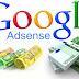 Kebijakkan google adsense