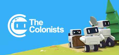 free-download-the-colonists-pc-game